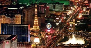 vegas-nights-helicopter-wedding-2