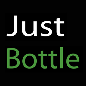 Just Bottle