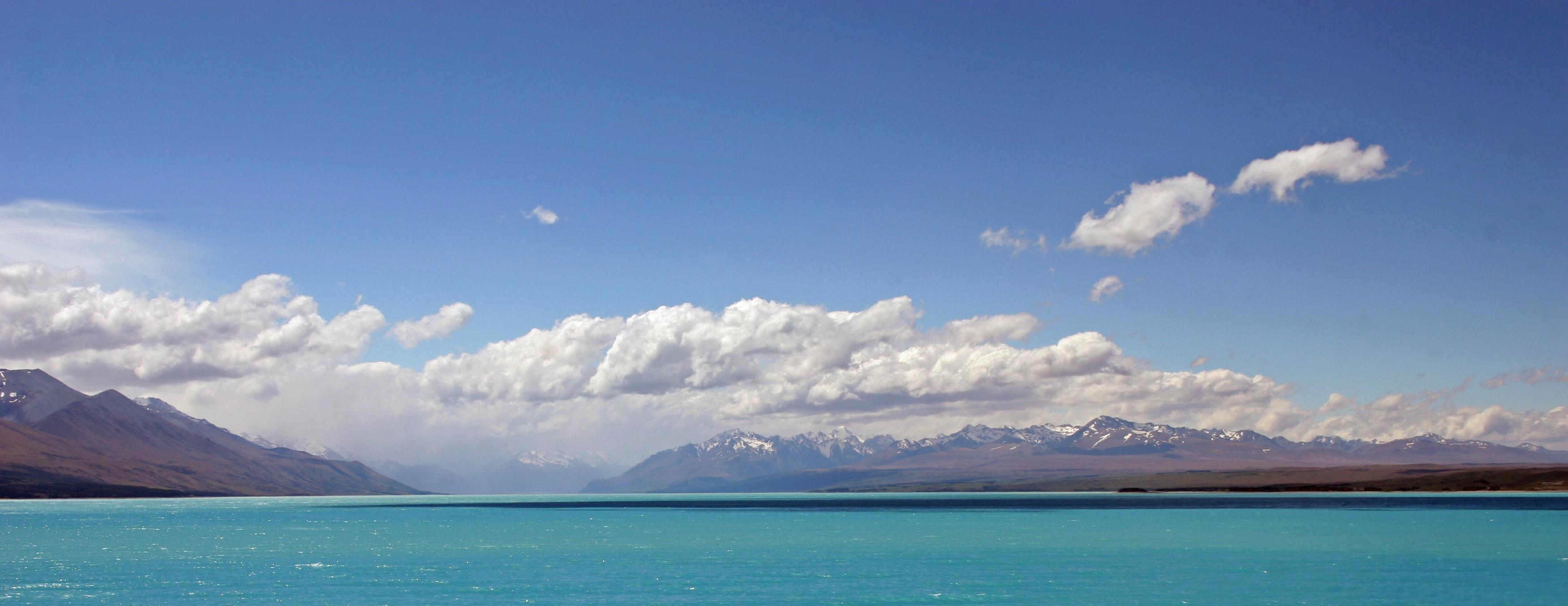 Heaven I'm in heaven…