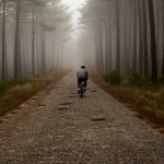 Fahrradtour mit Quimjó