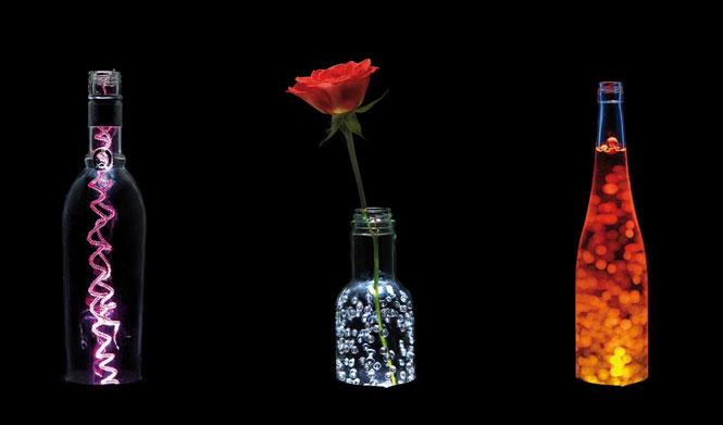 Kreativ Licht